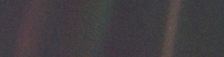 Pale_Blue_Dot_cropped