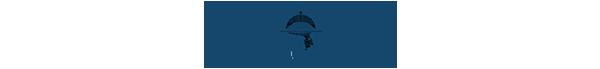 rsm_logo1_leeg