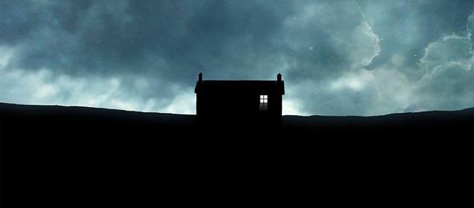 pg_house